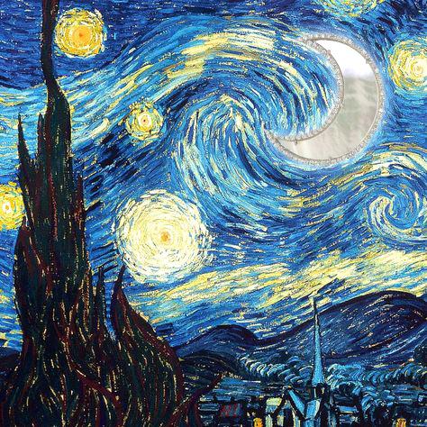 moon-insta.jpg