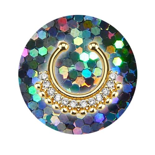 bombay-glitter-GOinsta1.jpg