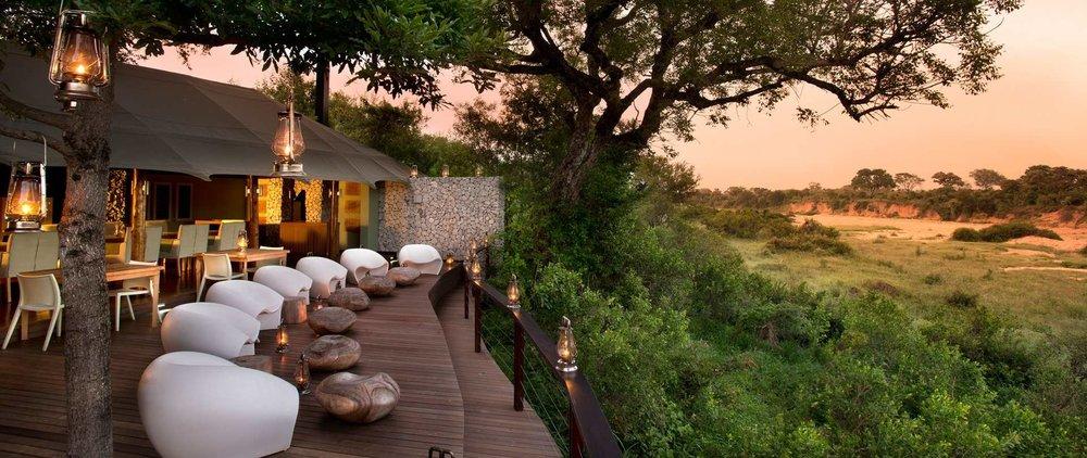 andBeyond-Ngala-Safari-Lodge.jpg