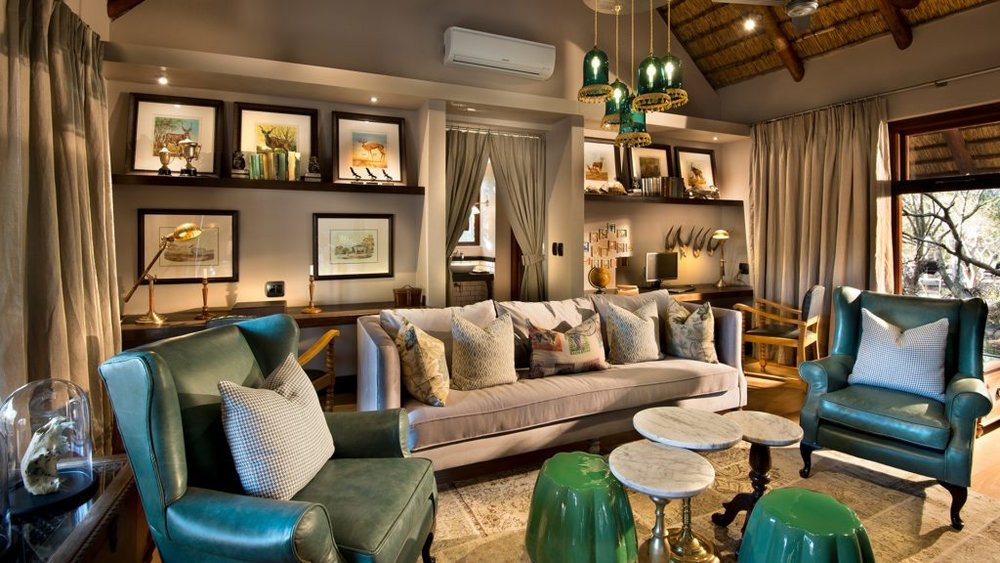 guest-library-at-luxury-andbeyond-ngala-safari-lodge-close-to-kruger-national-park-in-south-africa-1024x576.jpg
