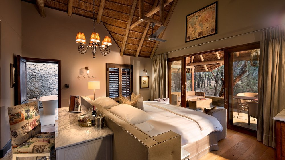 cottage-interior-at-luxury-andbeyond-ngala-safari-lodge-close-to-kruger-national-park-in-south-africa.jpg