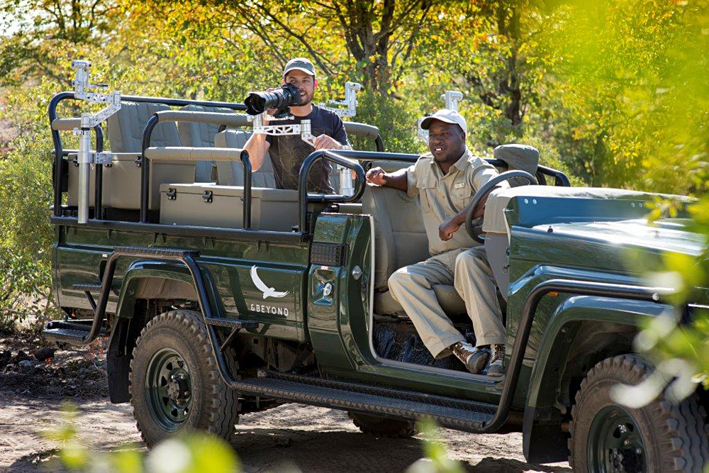 Ngala-Safari-Lodge-Specialist-Photographic-Vehicle-with-Tourist-and-Expert-Guide-South-Africa.jpg