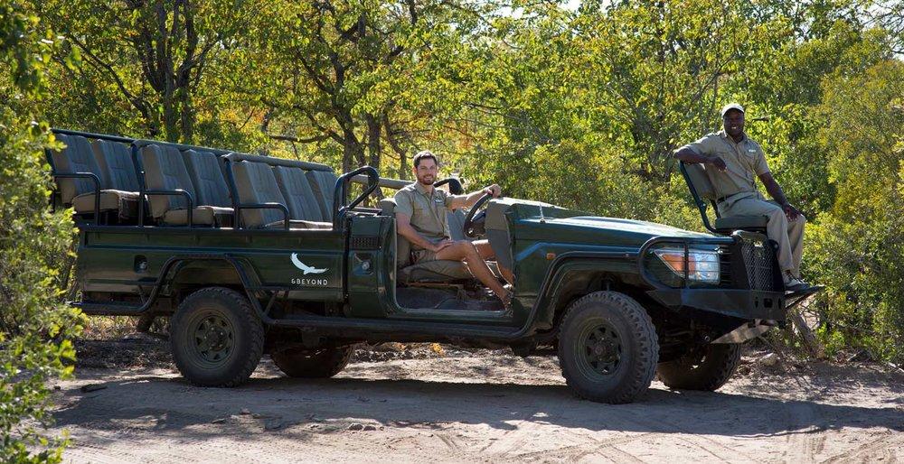 Ngala-Safari-Lodge-Game-Drive2.jpg