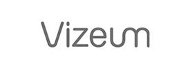 Logo_Vizeum2 Kopie.jpg
