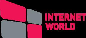 IntWB_Logo-schmal.png