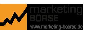 marketing-boerse.png
