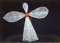 kite5.jpg