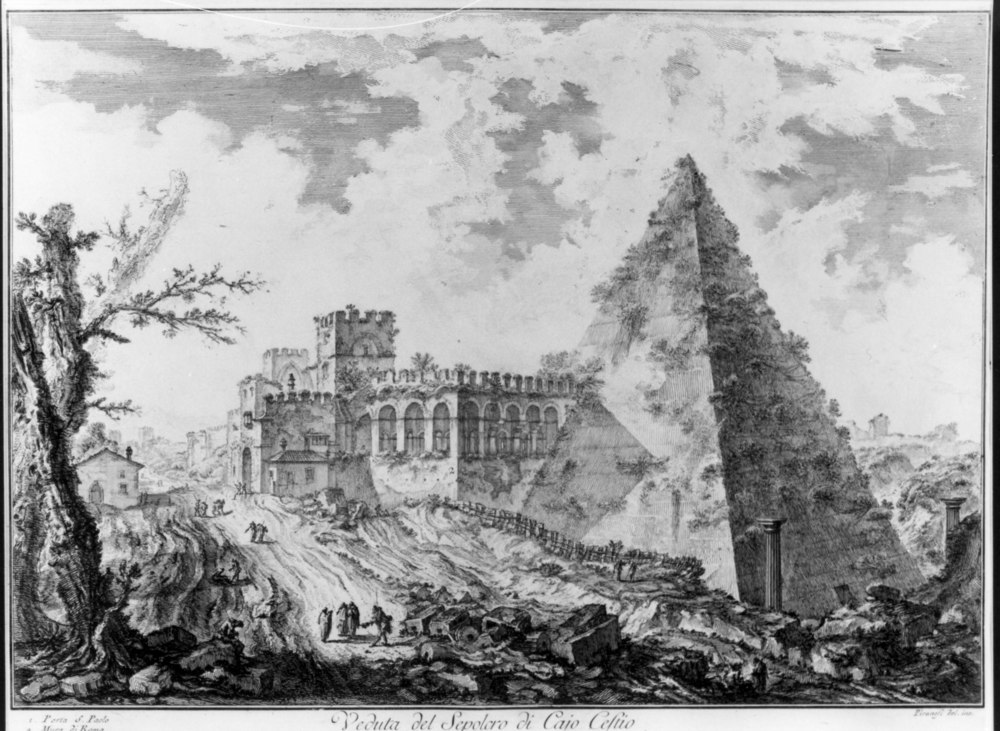 1MB_Piranesi_ pyramid_18.jpg