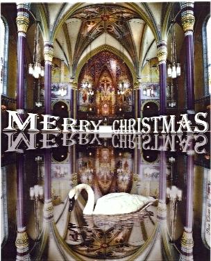 christmas_swan.jpg