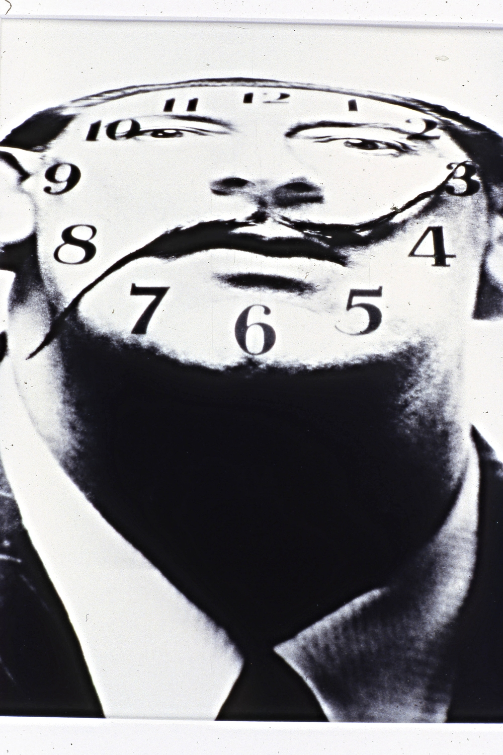 1MB_clock_face-4.jpg