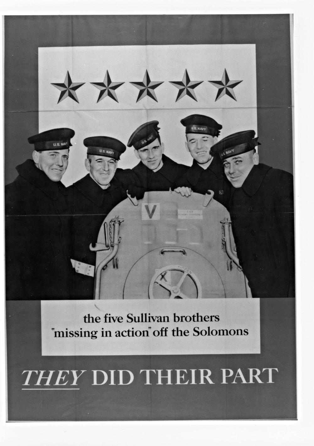 648KB_Sullivan_brothers-1.jpg