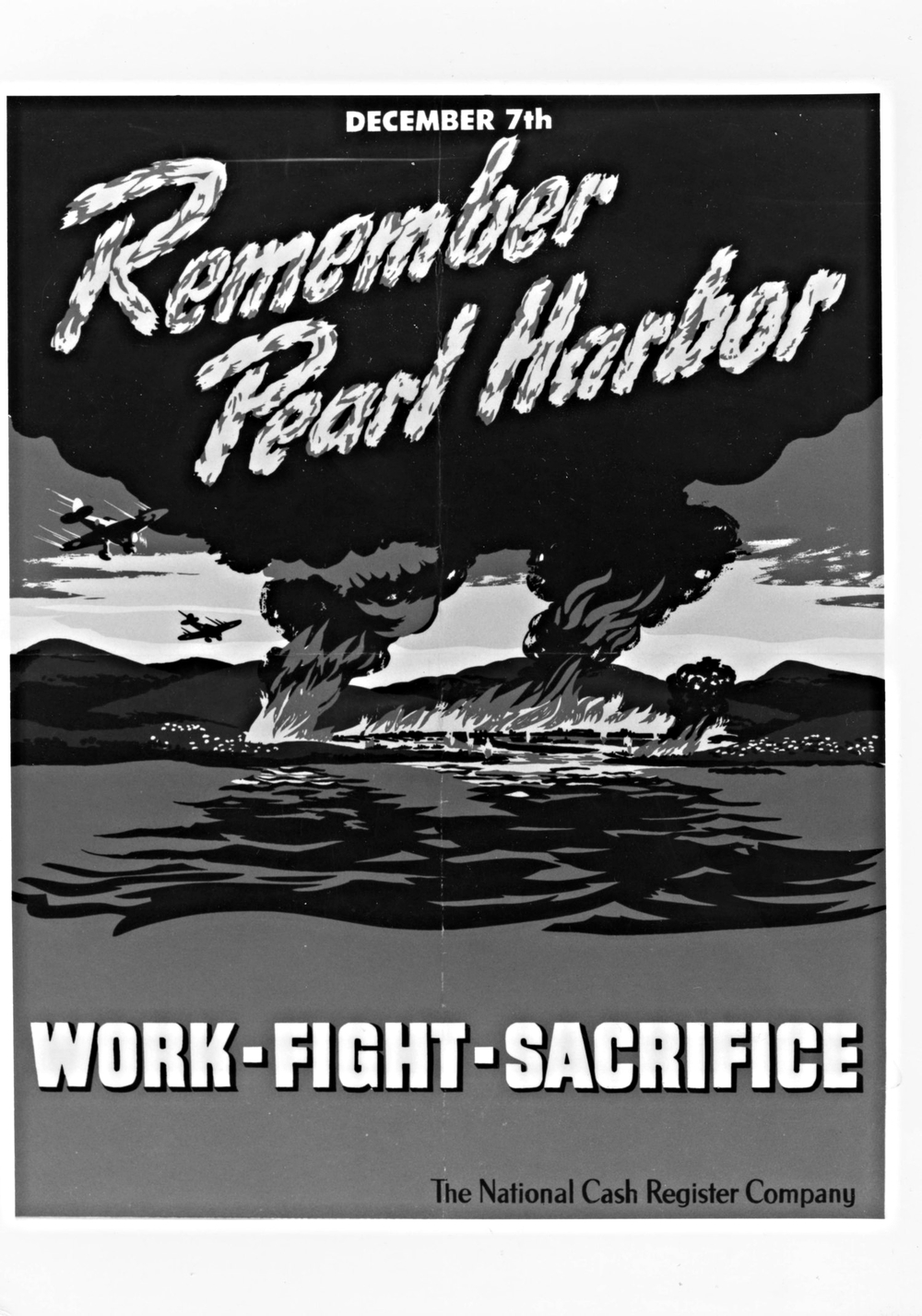 691KB_remember_pearl_harbor-2.jpg