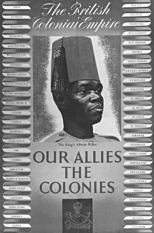 British_Colonies.jpg