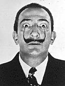 moustach.jpg
