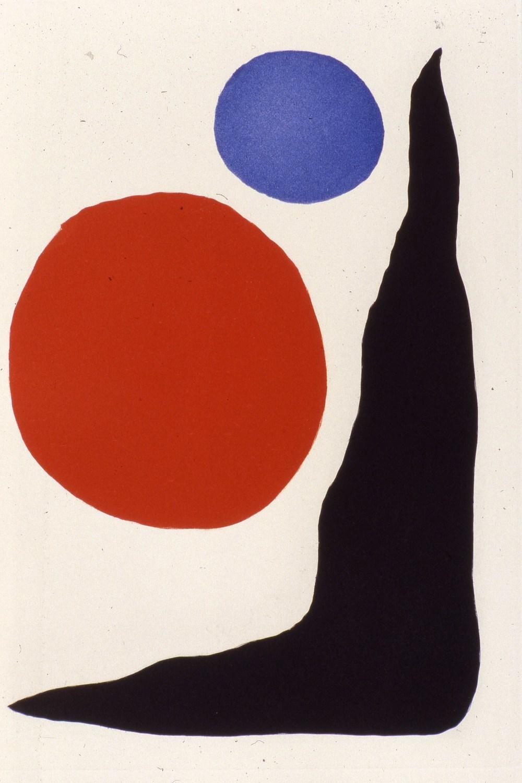 Calder 145-01.jpg