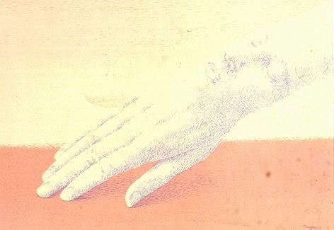 26KB_Magritte.jpg