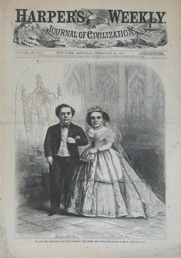 1863_TomThumbAndHisWife_Harper's.jpg