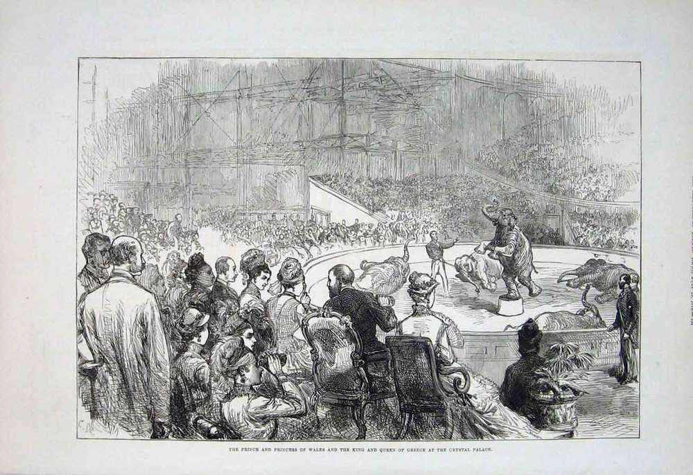 1876print_ElephantShowCrystalPalace.jpg