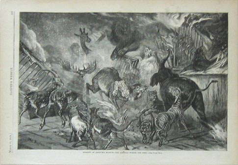 1868_Barnum'sMuseumBurning_Harpers.jpg