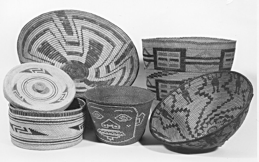 group of baskets.jpg