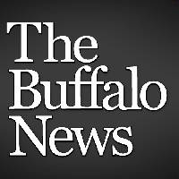 buffalo news logo for articles