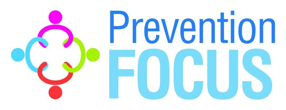 Prevention Focus logo FINAL (2small pf logo.jpg