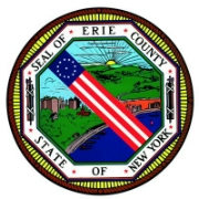 erie-county-new-york-squarelogo-1451472739467 from web.png