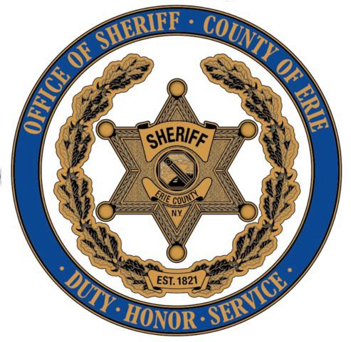 sheriff logo from web.jpg