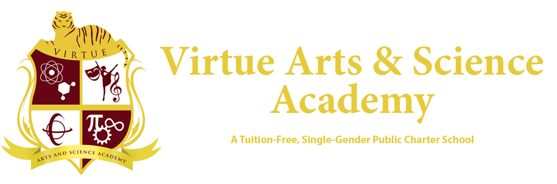 Virtue Arts & Science Academy