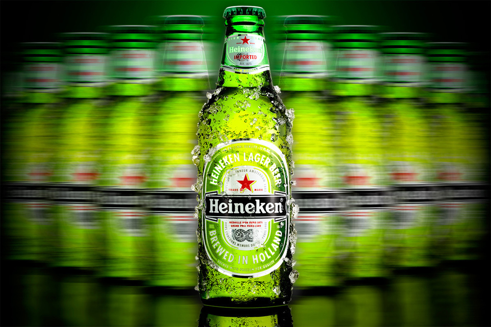 PageImage-487237-1900708-17heineken.jpg