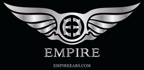 2016-EMPIRE-LOGO-WITH-WEB-ADDRESS.jpg