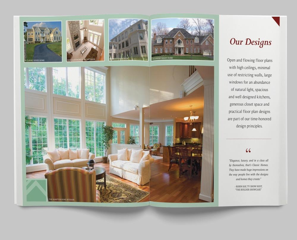 Home By Design Magazine - Home Design Ideas