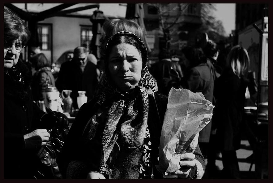 Magdalena Rikanović – Umjesto cvijeća—posao i plaća (2/2)