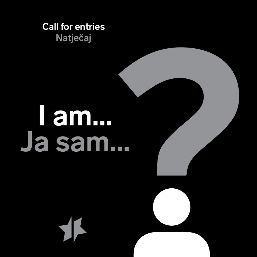 pi2018_exhibition_call.jpg