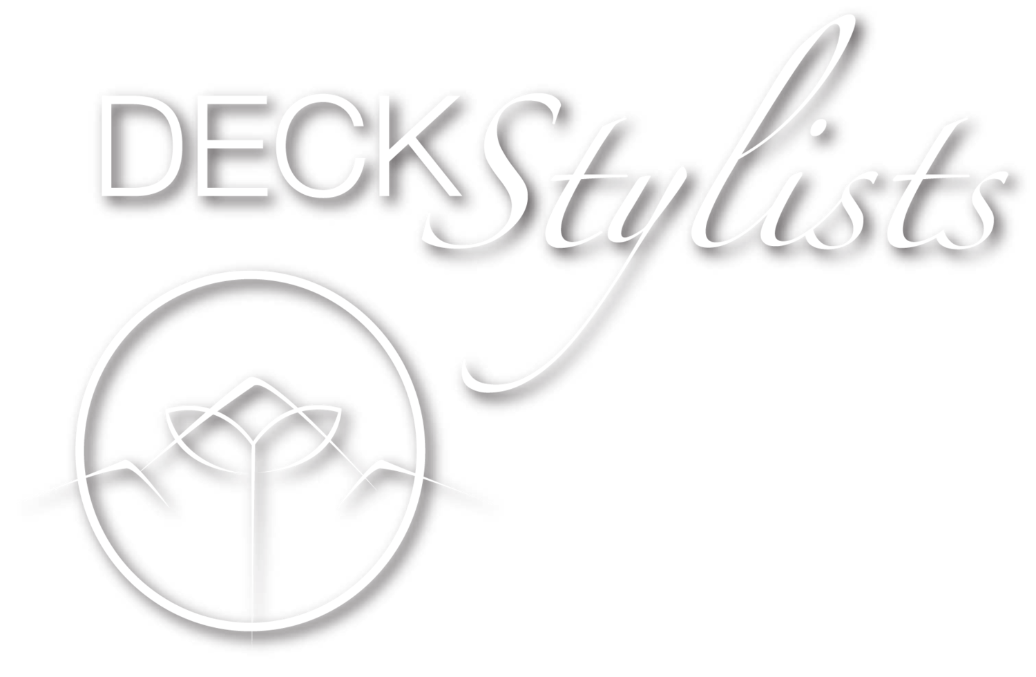 Deck Stylists