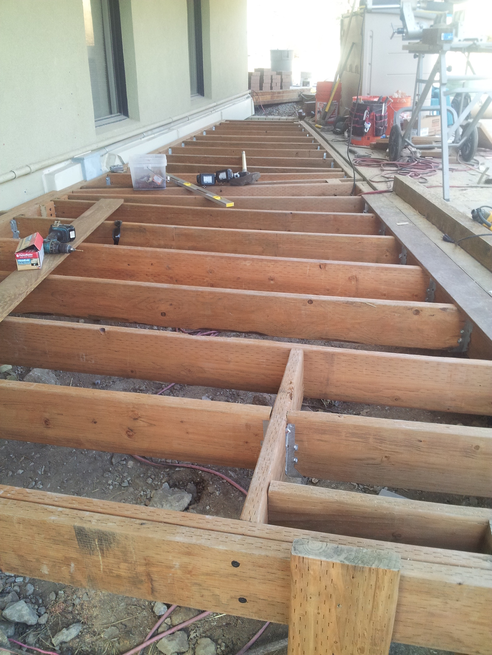 deck-construction.jpg