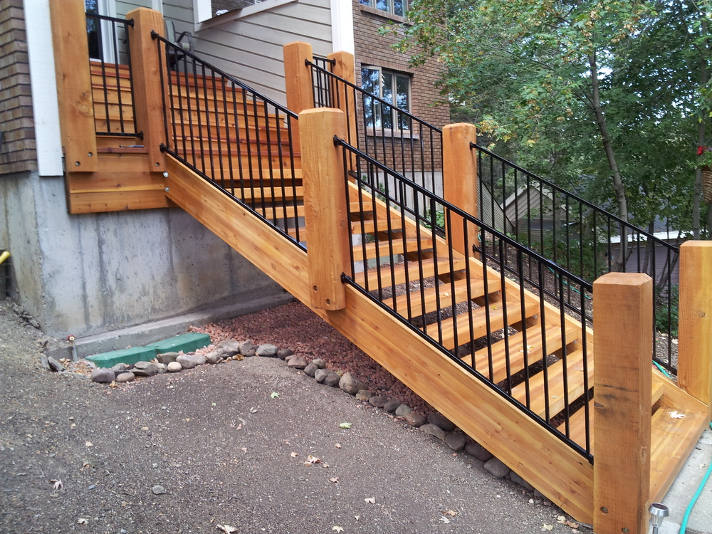 MetalRailings.jpg