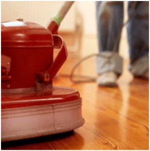 clean-floor.jpg
