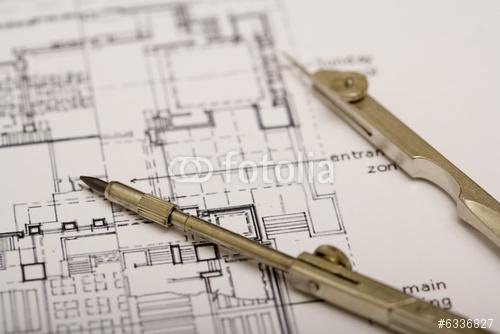 design-plans.jpg