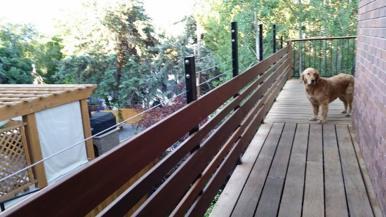 ipe deck with ipe and cable railing.jpg