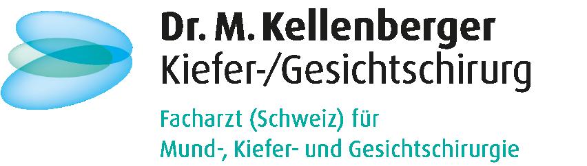 Dr. M. Kellenberger Matthias Kellenberger Kieferchirurgie Implantate