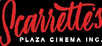 scarrettes-logo.png