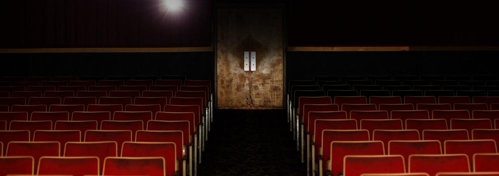 seats1.jpg
