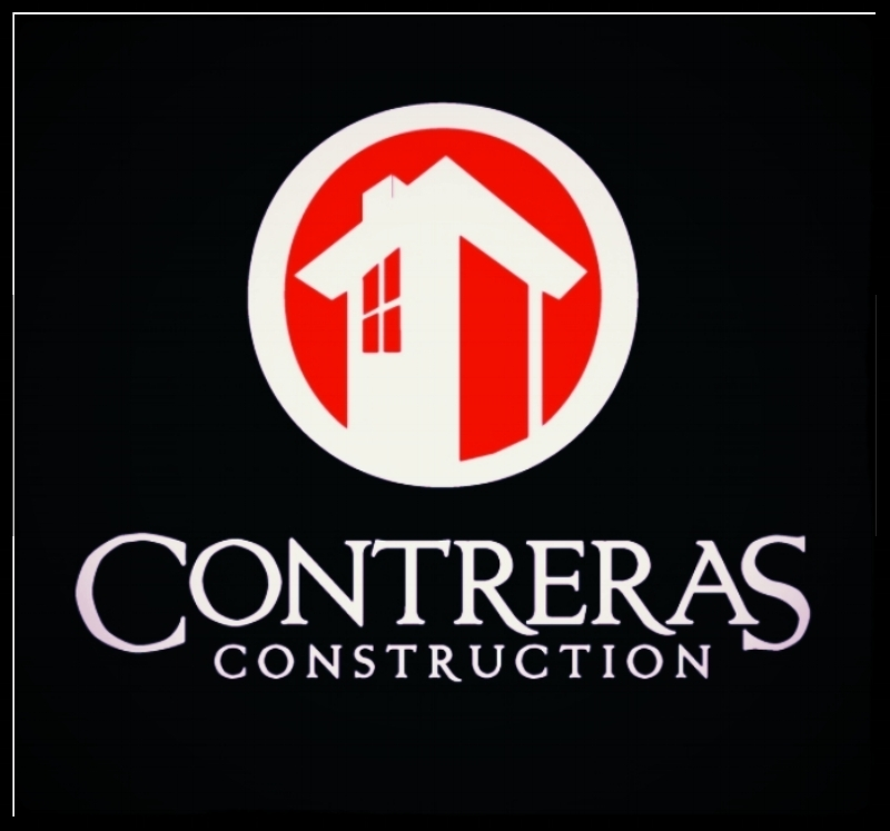 Contreras Construction