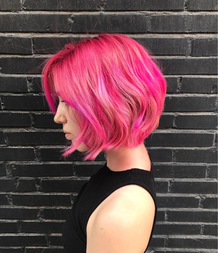 PinkHair_StyloXXI_Granada_Elumen.JPG