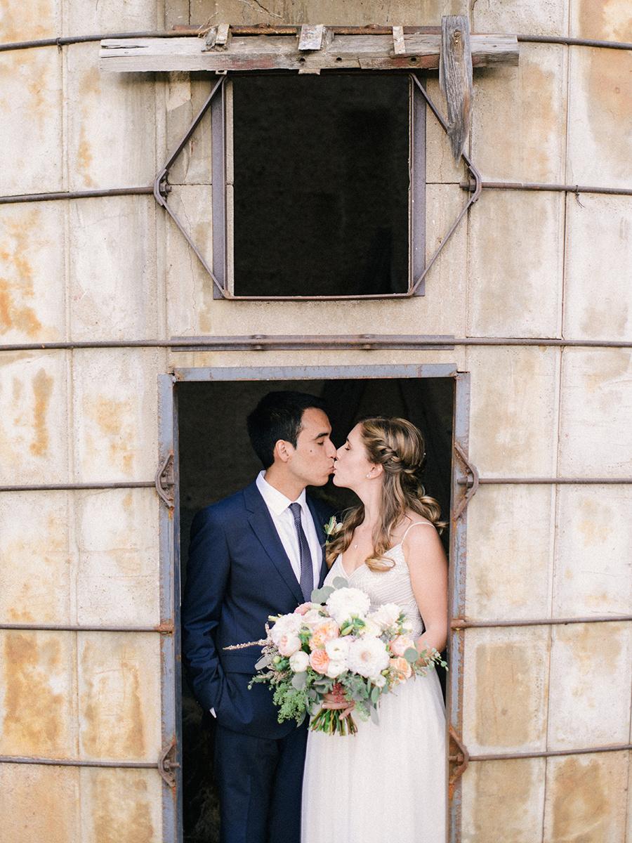 Alp _ Isle Colorado Wedding Photography- Meghan and Luciano Portraits-91.jpg