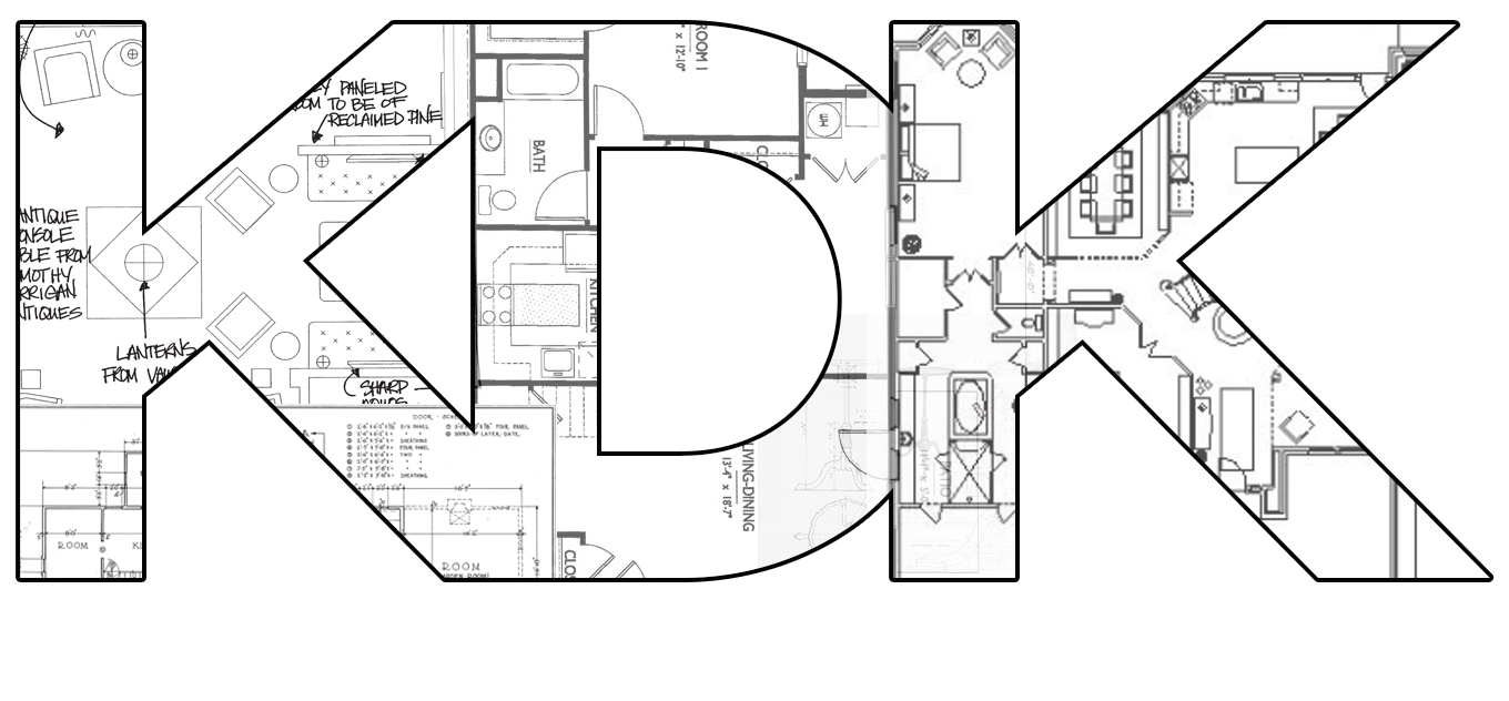 KDK Interior Design