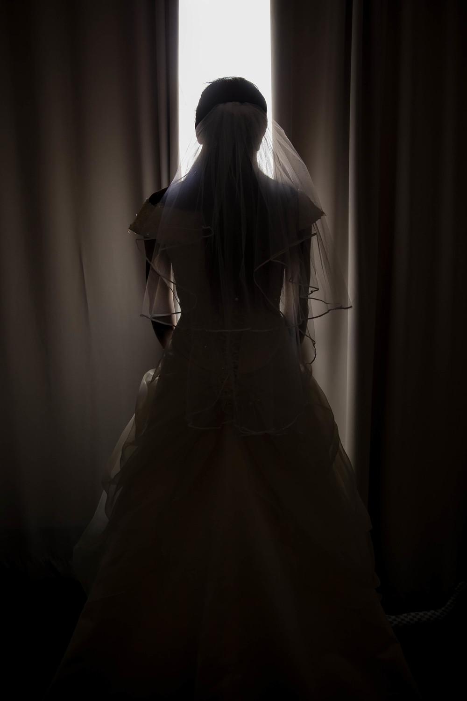 2014-08-16-bryllup-prisca-mathias-0121-Edit.jpg