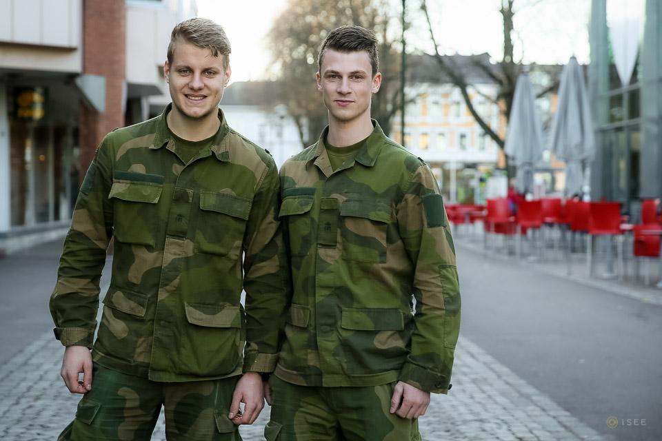 BE1U5421-soldater.jpg