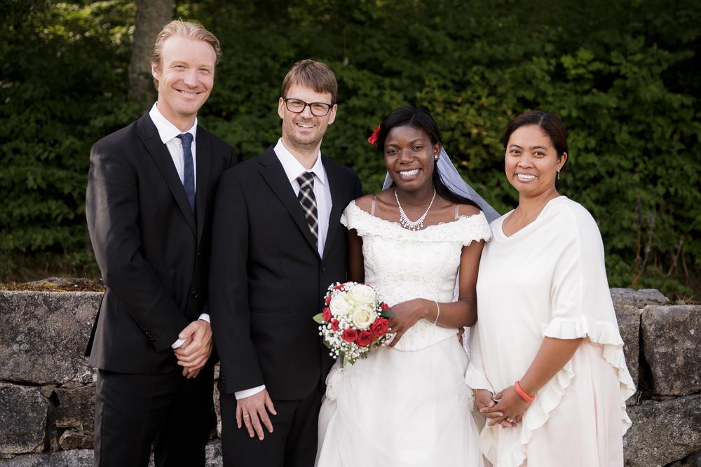 2014-08-16-bryllup-prisca-mathias-0444-fb.jpg